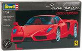 Ferrari Enzo Ferrari (07309)