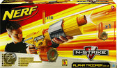 Nerf N-Strike Alpha Trooper - Blaster