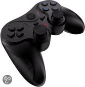 Gioteck VX-1 Bluetooth Controller PS3