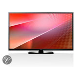 LG 50PB5600 - Plasma tv - 50 inch - Full HD