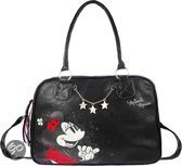 Schoudertas Minnie Miss Mouse
