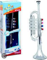Bontempi Trompet