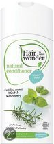 Hairwonder Natural Voor Iedere Dag - 200 ml - Conditioner