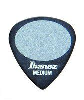 Ibanez Ibanez Grip Wizard Picks Medium (zwart)