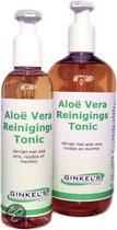 Ginkel's Aloë Vera Cleansing Tonic