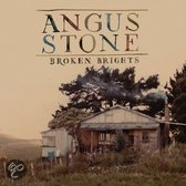 Broken Brights (Deluxe Edition)
