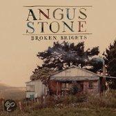 Broken Brights (Deluxe Edition)