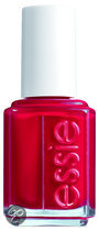 Essie - 60 Really Red - Rood - Nagellak