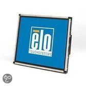 Elo Touchsystems 1739L - Monitor