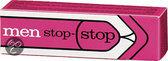Men Stop Stop Cream - 18 ml - Delay Cream