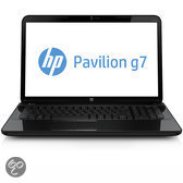 HP Pavilion G7-2310ED - Laptop