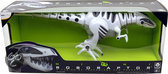 Roboraptor Mini