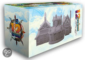 12 Realms Buildings Pack
