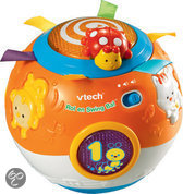 VTech Rol & Swingbal