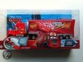 Disney Cars Mack Truck vrachtwagen