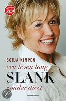 Een leven lang slank zonder dieet Kimpen, S.
