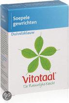 Vitotaal® Duivelsklauw