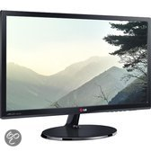 LG Flatron 24EA53VQ - Monitor
