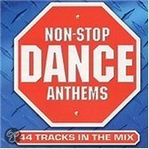 Non-Stop Dance Anthems