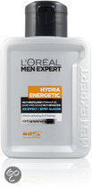 L'Oréal Paris for Men Expert Hydra Energetic Ice Effect - 100 ml - Aftershave balsem