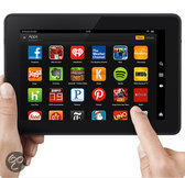 Kindle Fire HDX 64GB [53-001486]