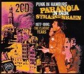 Paranoia In Der Strasse Bahn 1977-1983