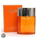 Clinique Happy For Men - 50 ml - Eau De Toilette