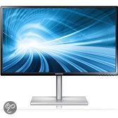 Samsung Series 7 S27C750P - Monitor