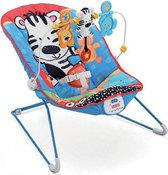 Fisher Price Lieve Beestjes Bouncer