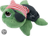 Suki Li'l Peepers Lp Schildpad Piraat - Medium
