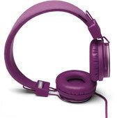 Urbanears Plattan - On-ear koptelefoon - Grape