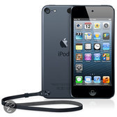Apple iPod Touch 32 GB - Zwart
