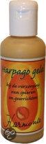 Harmonie Harpago - 150 ml - Gelei