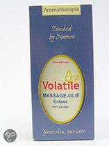 Volatile Extase - 250 ml - Massageolie