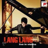 Live In Vienna (Deluxe Limited Edition)