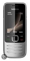 Nokia 2730 - Dark Magenta
