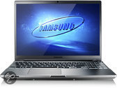 Samsung NP700Z5C-S02NL - Laptop