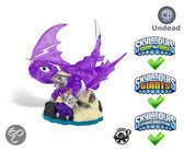 Skylanders Swap Force Cynder Wii + PS3 + Xbox360 + 3DS + Wii U + PS4