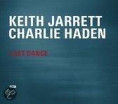 Last Dance (2Lp)
