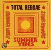 Total Reggae - Summer Vibes