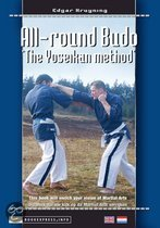 All-round budo / Yoseikan + CD-ROM