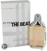 Burberry The Beat for Women - 50 ml - Eau de Parfum