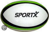 Sportx Rugby bal