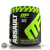 musclepharm Voedingssupplementen pro-2889