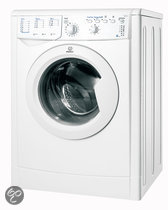 Indesit Wasmachine IWB 51431 ECO (EU)