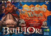 BattleLore Scottish War