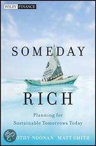 Someday Rich