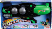 Blaster XL450 - waterpistool