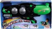 Blaster XL450 - waterpistool