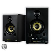 Hercules XPS 2.0 60 - DJ Monitor Speaker